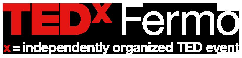 tedx_sticky_logo
