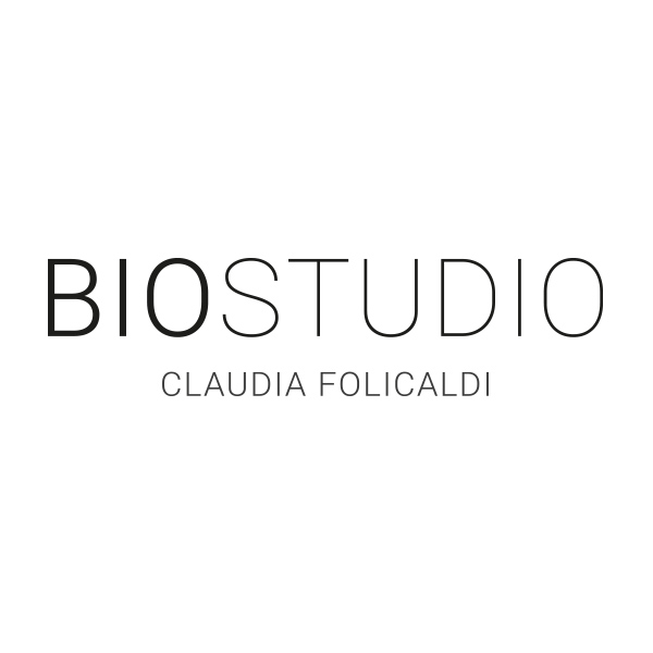 partners biostudio