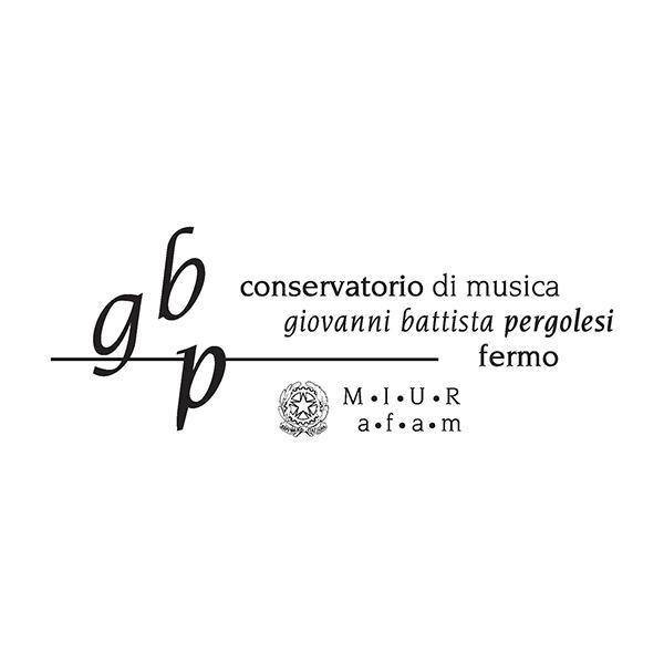 partners conservatorio pergolesi