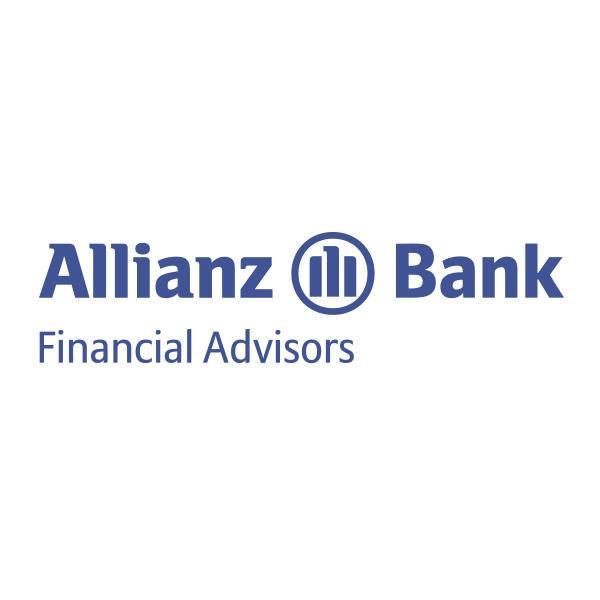 partners allianz bank