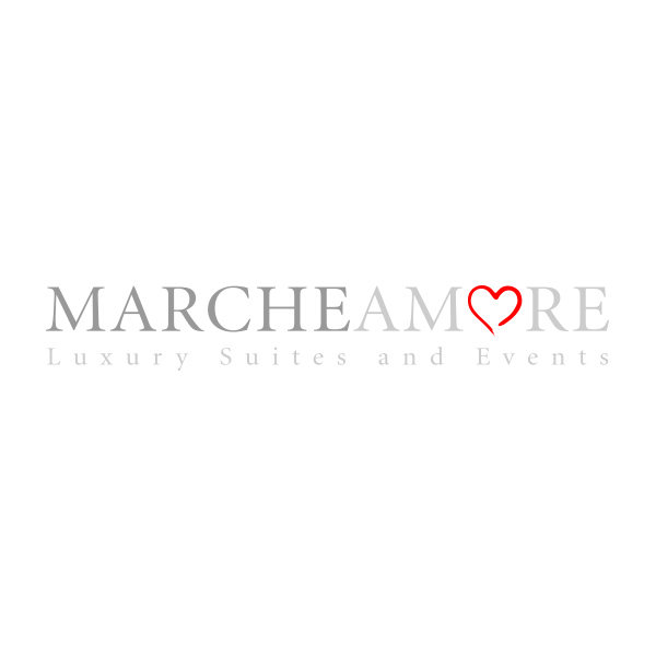 partners marcheamore
