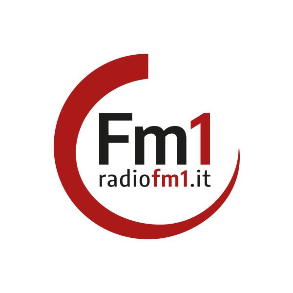 partners radio fermo 1