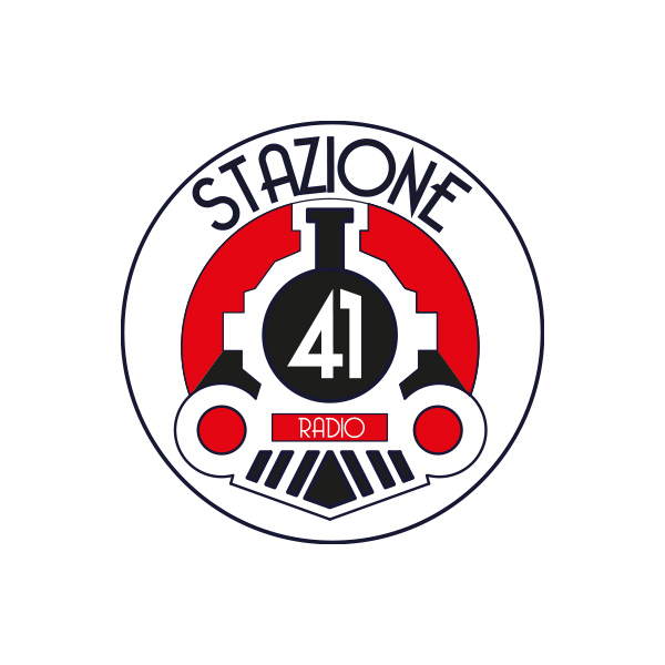 partners stazione41